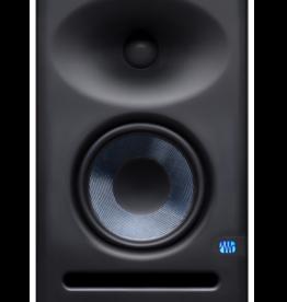 Presonus Presonus Eris E7 XT Studio Monitor