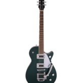 Gretsch Gretsch G5230T Electromatic® Jet™ FT Single-Cut with Bigsby®, Laurel Fingerboard, Cadillac Green