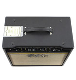 "PRS PRS Sonzera 20 - 20-watt 1x12"" Tube Combo"
