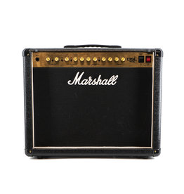Marshall Used Marshall DSL40C Tube Guitar Combo Amplifier