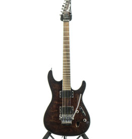 Used Ibanez S620EXFB Solidy Body Electric Guitar