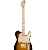 Fender Fender Richie Kotzen Telecaster®, Maple Fingerboard, Brown Sunburst