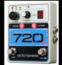 Electro-Harmonix EHX 720 Stereo Looper