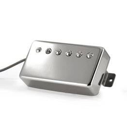 Lindy Fralin Lindy Fralin Pure P.A.F Humbucker Pickup