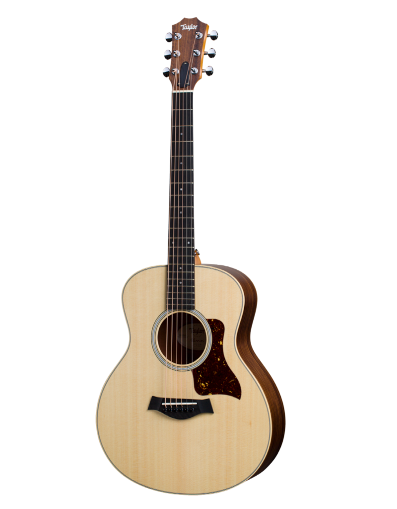 Taylor Taylor GS Mini Rosewood
