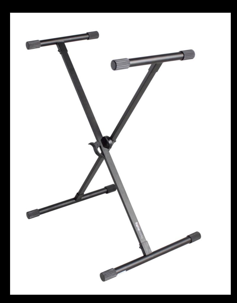 "Gator Gator Standard ""X"" Style Keyboard Stand"