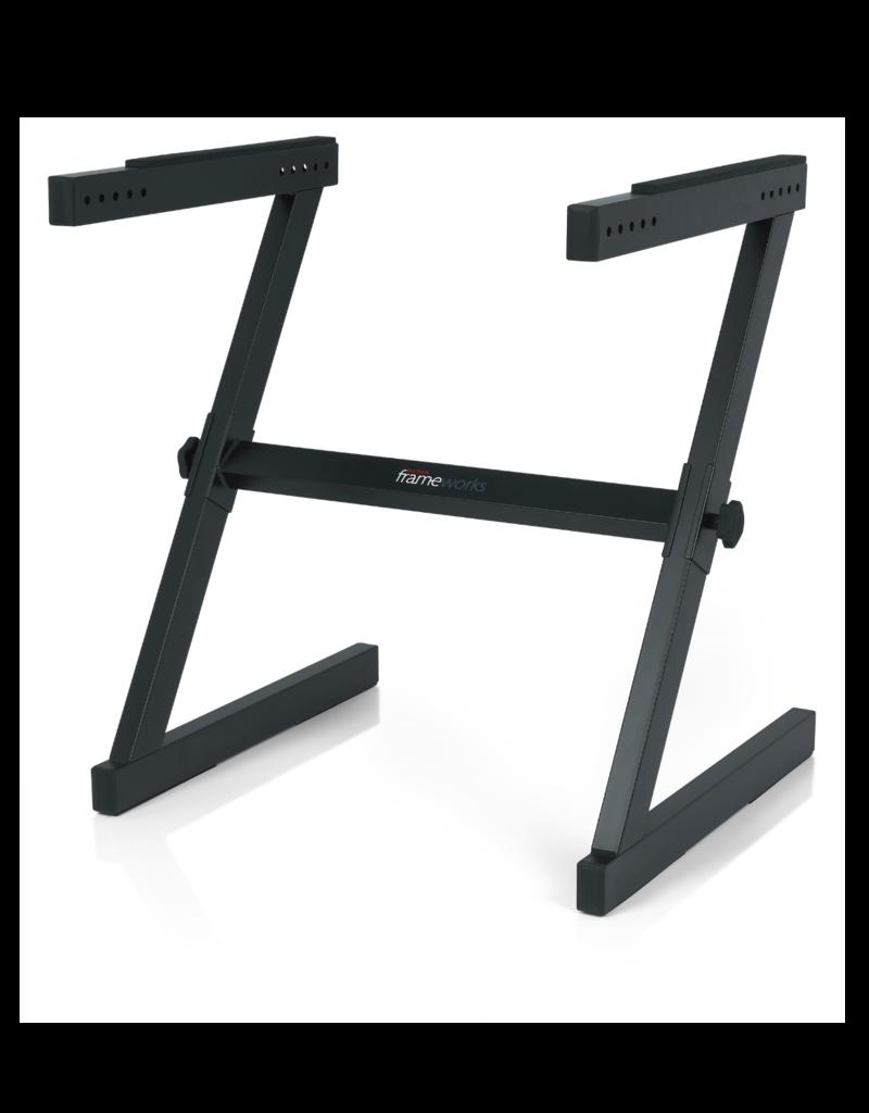 Gator Gator Z-Style Keyboard Stand