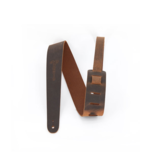 Martin Martin Vintage Leather Strap brown