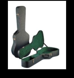 Martin Martin 12C345 14-Fret Dreadnaught Martin Guitar Case