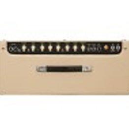 Fender Fender Limited Edition Hot Rod Deluxe™ IV, Celestion® Creamback, Vanilla Cane