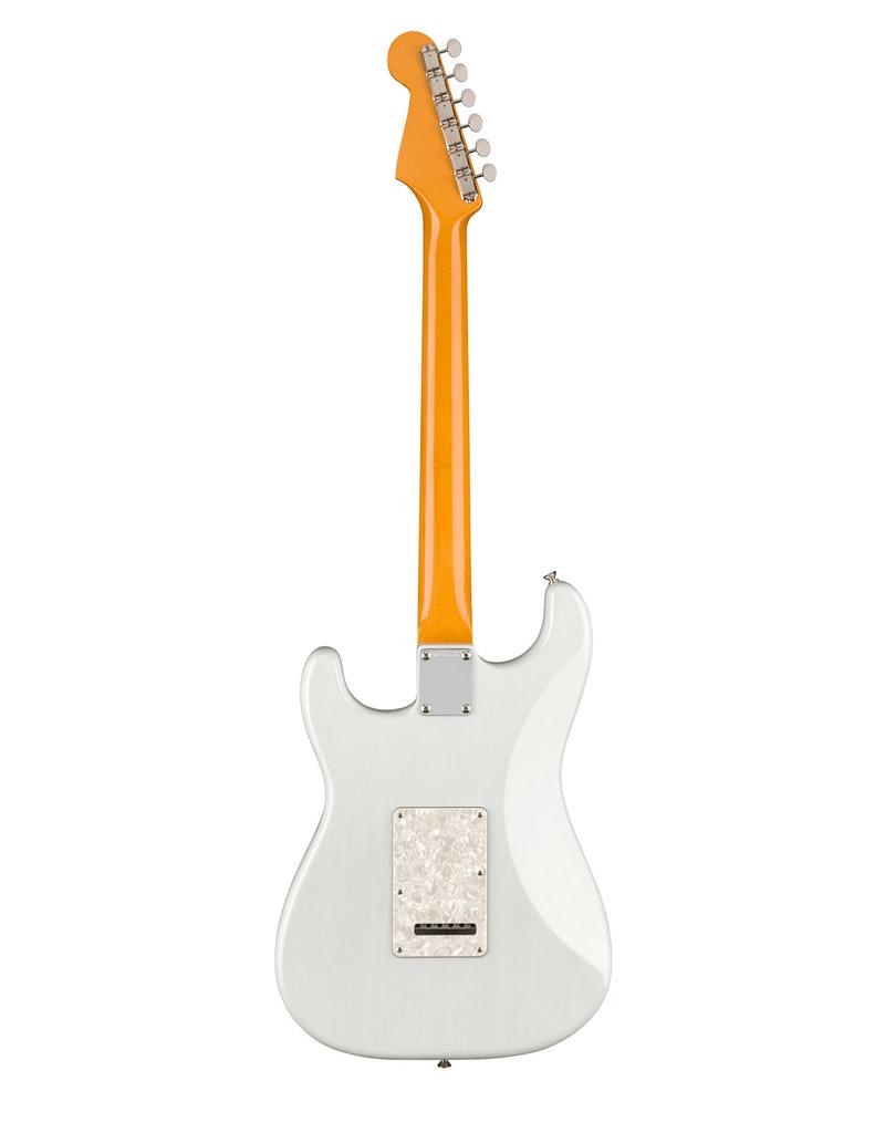 Fender Fender Kenny Wayne Shepherd Stratocaster®