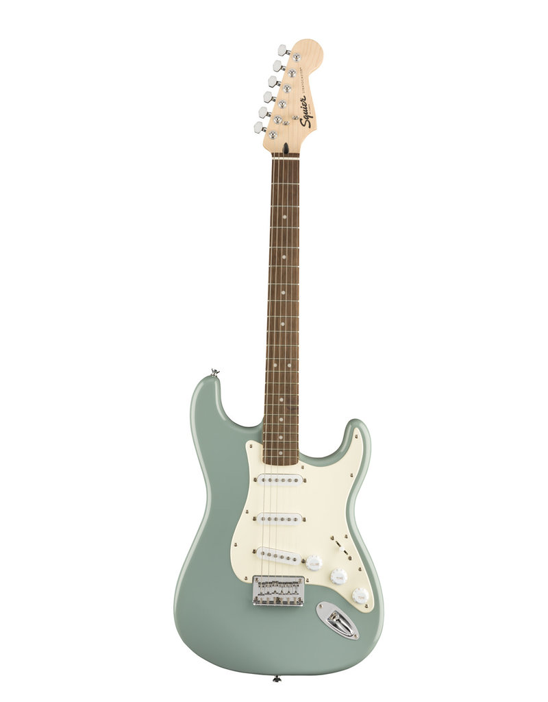 Squier Squier Bullet® Stratocaster® HT Sonic Grey