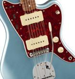 Fender Fender Vintera 60s Jazzmaster Ice Blue Metallic