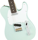 Fender Fender American Performer Telecaster®, Rosewood Fingerboard, Satin Sonic Blue