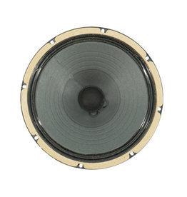 """Weber Used Weber Ferromax 10"""" Speaker"""