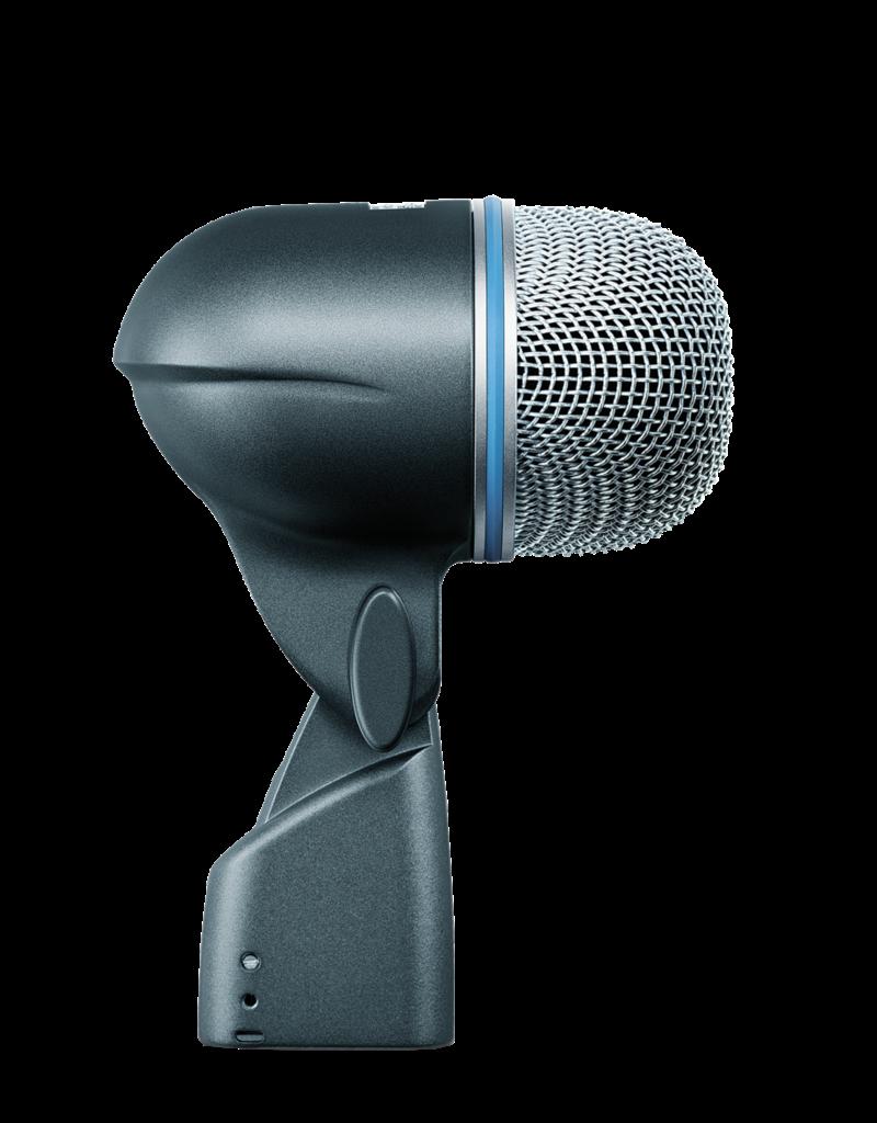 Shure Shure Beta 52A Cardioid Dynamic Microphone