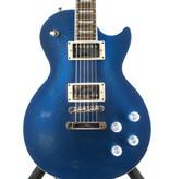 Epiphone Epiphone Les Paul Muse  Radio Blue Metallic Electric Guitar