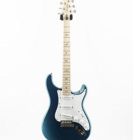 PRS PRS Silver Sky Dodgem Blue (maple)