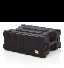 Gator Gator Pro Series Shallow 4U Rack Case