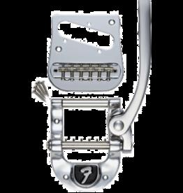 Bigsby Bigsby® B5 Fender Telecaster Vibrato Kit, Chrome
