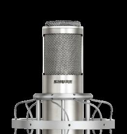 Shure Shure KSM353/ED Ribbon Microphone