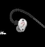Fender Fender  PureSonic™ Wired Headphones, Olympic Pearl