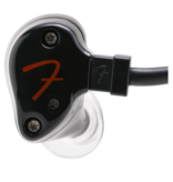 Fender Fender IEM Nine, Black Metallic