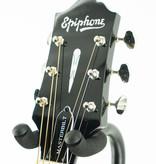 Epiphone Epiphone Ltd Ed Masterbilt AJ-45ME
