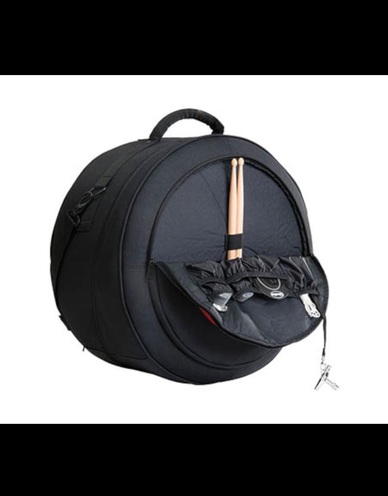 Gibraltar Pro-fit LX Snare Drum Bag