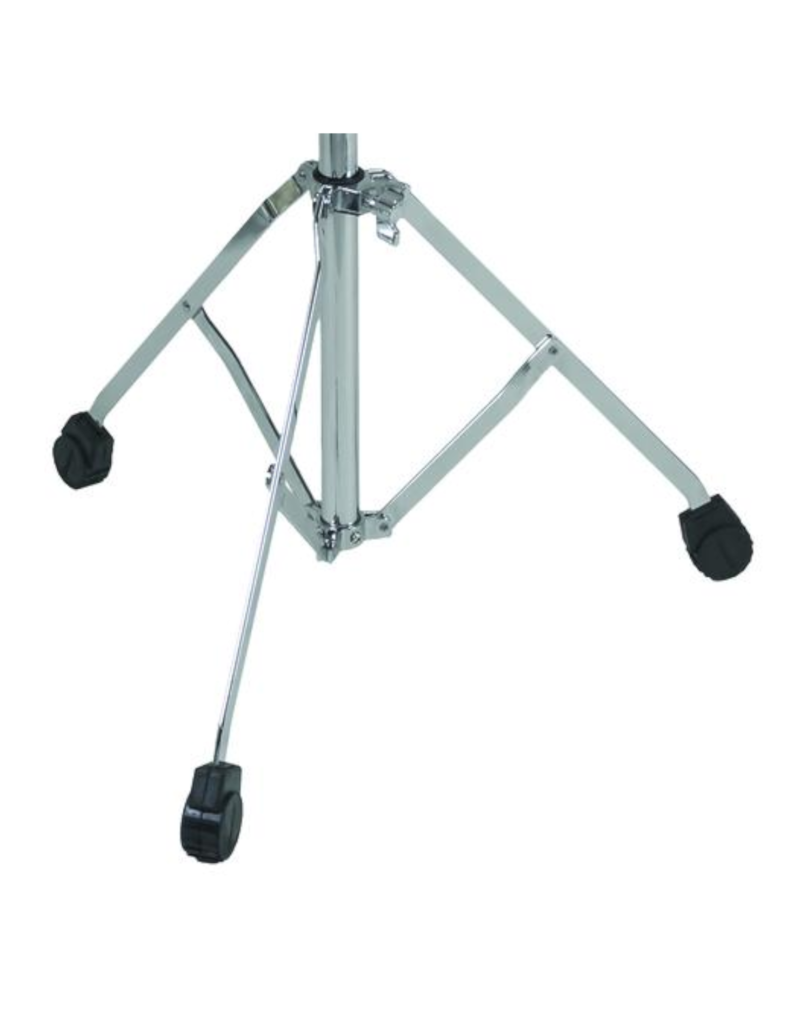 Gibraltar Pro Lite Single Braced Straight Cymbal Stand