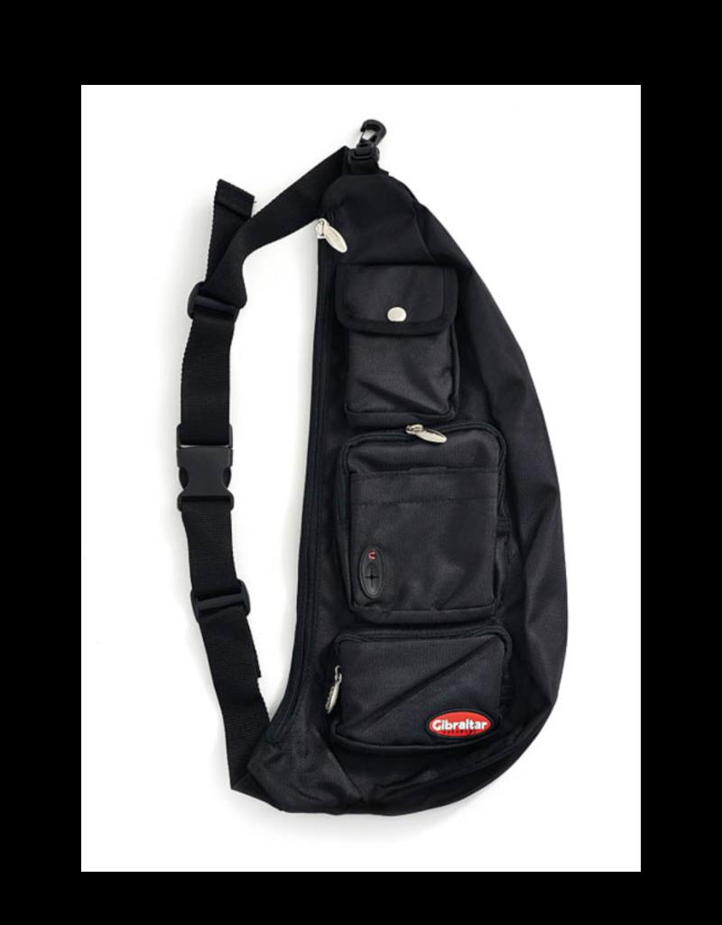 Gibraltar Sling Style Stick Bag