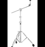 Gibraltar Medium Weight Boom Cymbal Stand