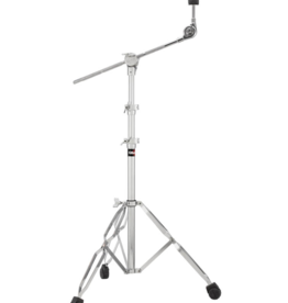 Gibraltar Medium Weight Boom Cymbal Stand