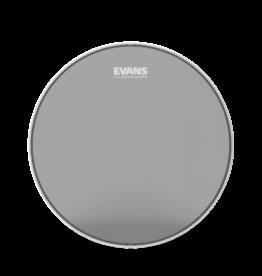 "Evans Evans SOUNDOFF 13"" Mesh Drumhead"