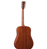 Martin Martin D-15M Guitar