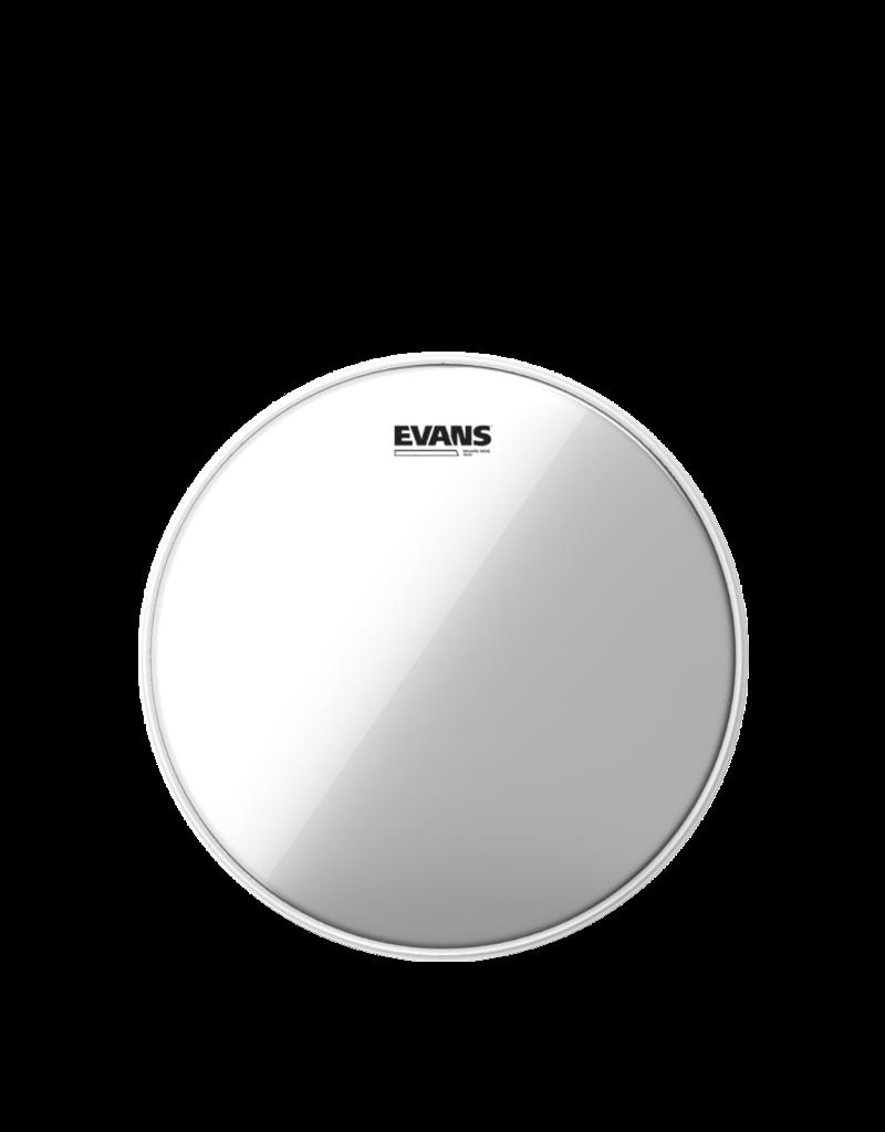 """Evans Evans SNARE SIDE 300 13"""" Drumhead"""