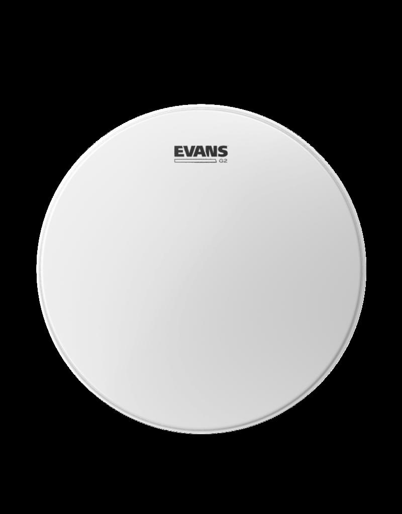 """Evans Evans G2 13"""" Coated Drumhead"""