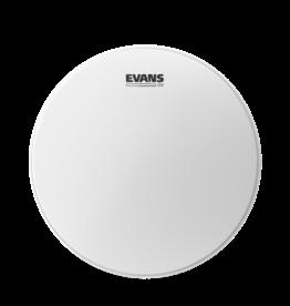 """Evans Evans G2 14"""" Coated Drumhead"""