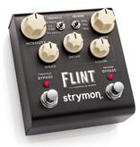Strymon Strymon Flint Tremolo & Reverb Pedal