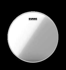 """Evans Evans G1 10"""" Clear Drumhead"""