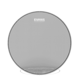"Evans Evans SOUNDOFF 16"" Mesh Drumhead"