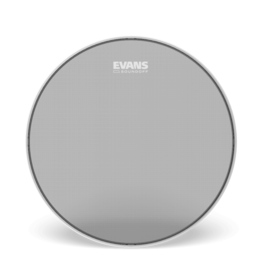 "Evans Evans SOUNDOFF 14"" Mesh Drumhead"