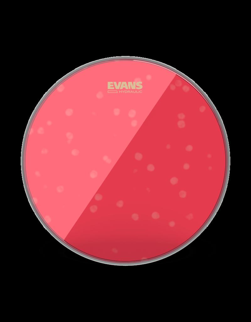 """Evans Evans HYDRAULIC 18"""" Drumhead"""