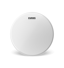 """Evans Evans UV1 18"""" Coated Drumhead"""