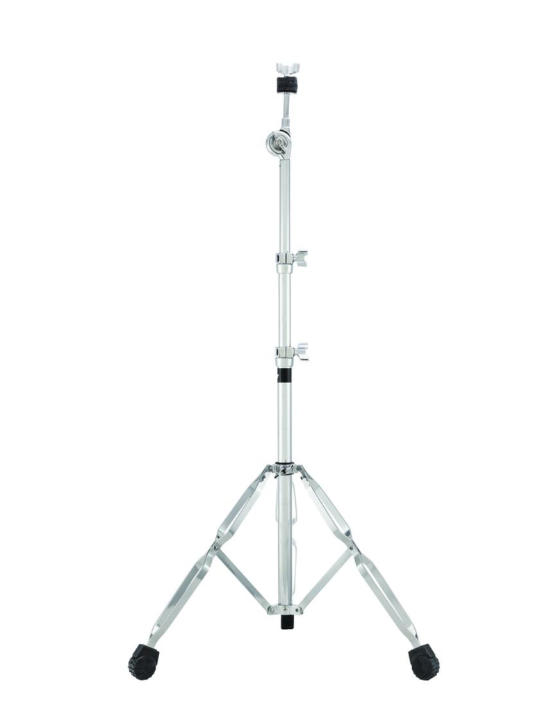 Gibraltar Medium Weight Double Braced Straight Cymbal Stand