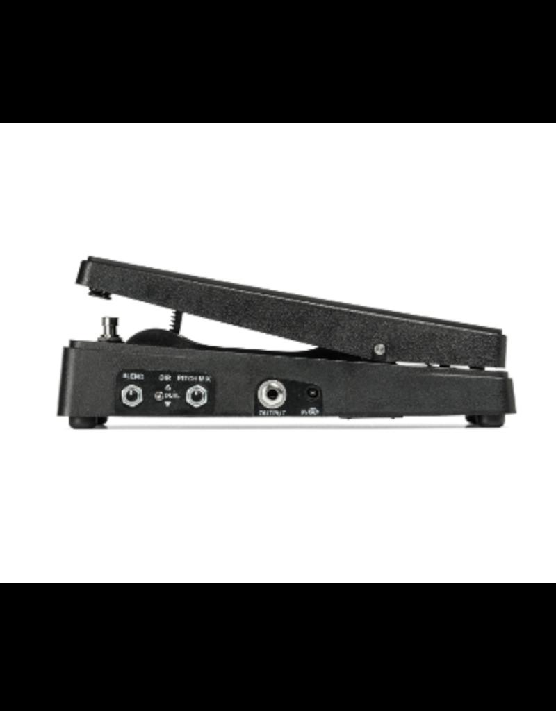 Electro-Harmonix EHX Slammi Plus Pitch Shifter