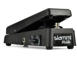 Electro-Harmonix EHX Slammi Plus Pitch Shifter