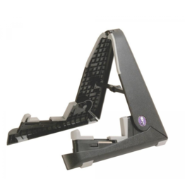 On-Stage On-Stage GS6500 Folding Guitar Stand