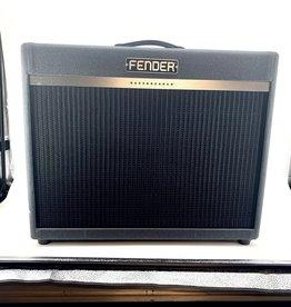 Fender Used Fender Bassbreak 18/30 2 Channel Guitar Combo Amp