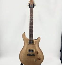 PRS Used 1999 PRS McCarty Natural Electric Guitar